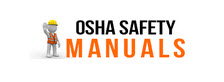 Members for OSHA Safety Manuals